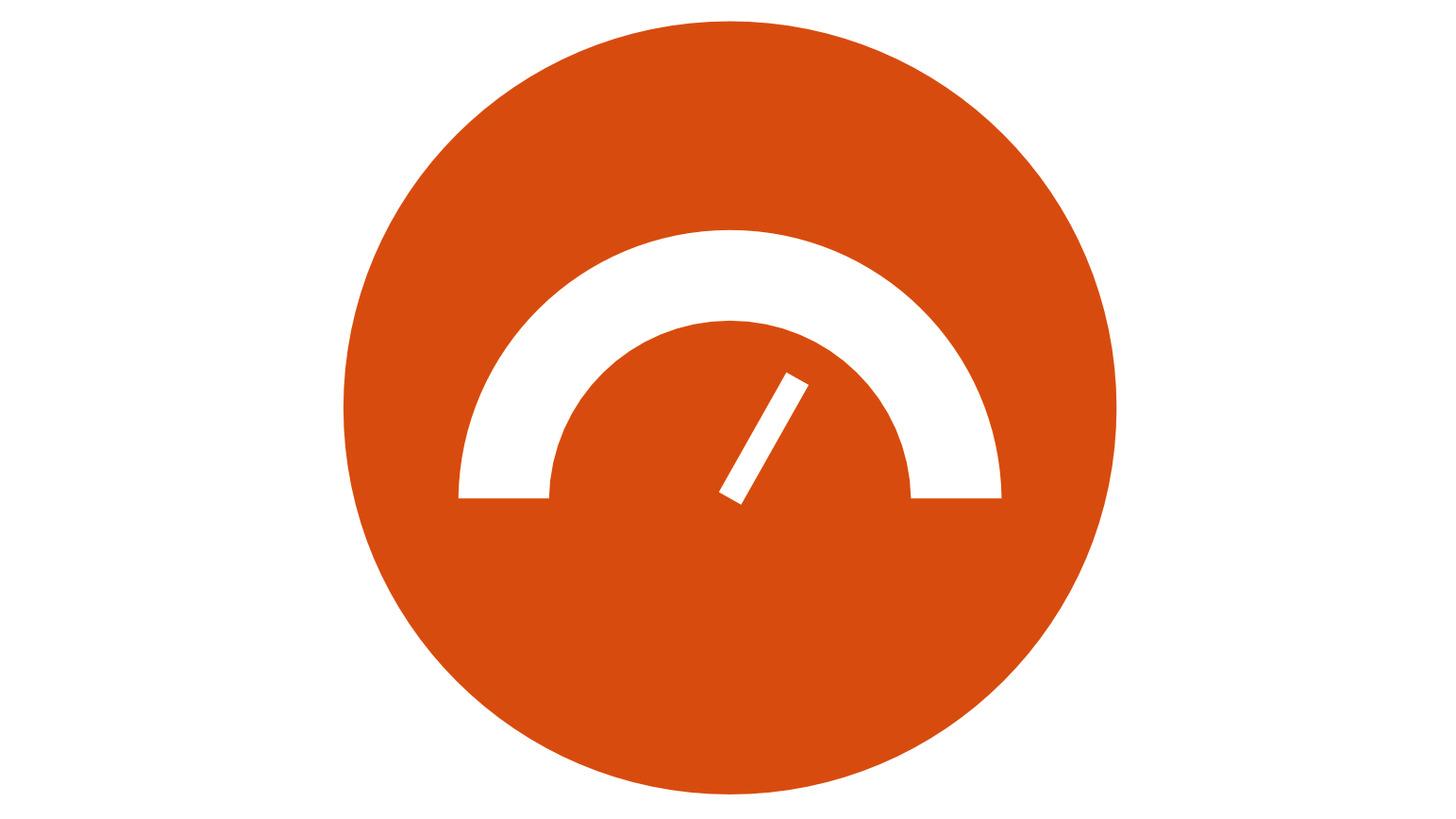 Logo Produktionskennzahlen