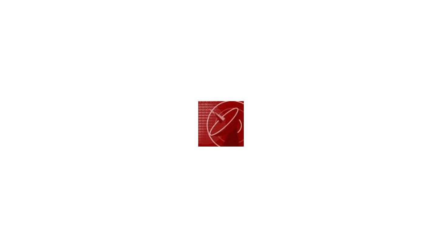 Logo InfoCom