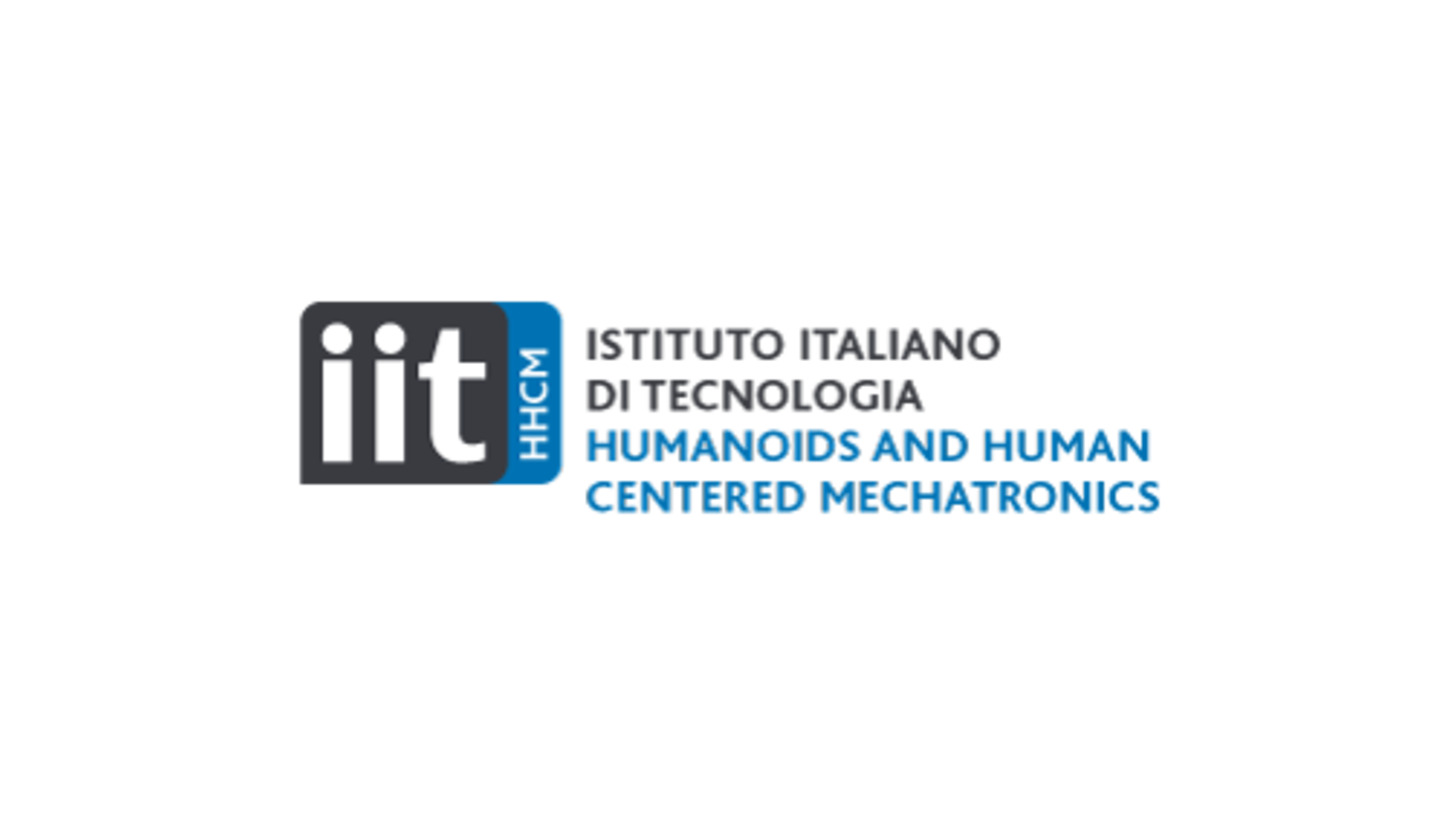 Logo TREE Robotics