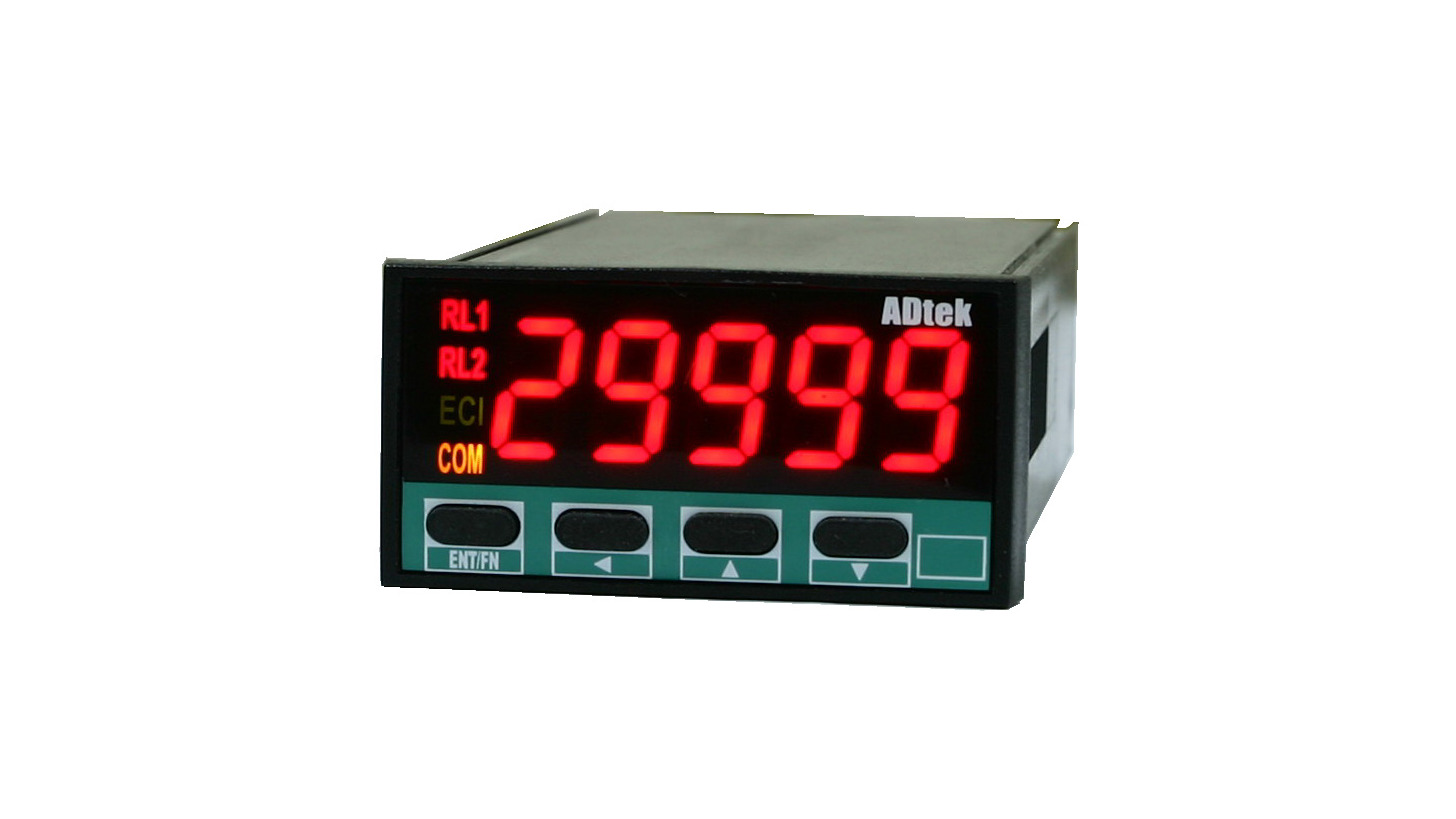 Logo CS3-PR PROCESS Indicator (24x48mm)