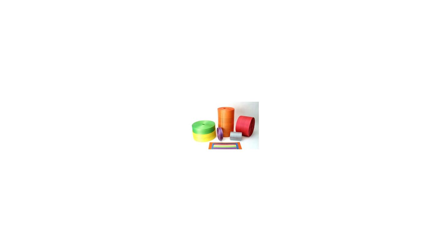 Logo Gurte  - Hebegurte