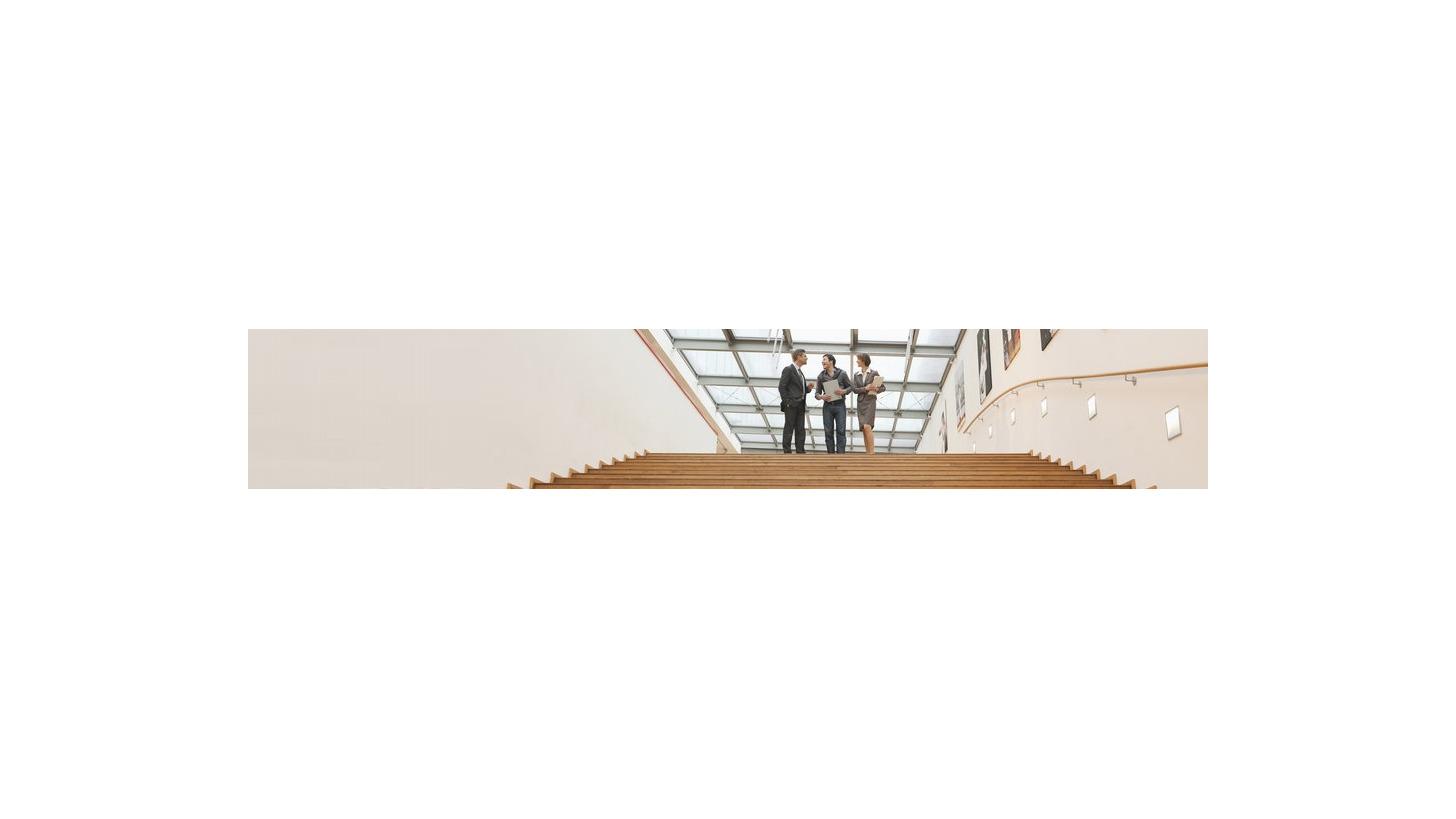 Logo Starthilfe und Unternehmensförderung