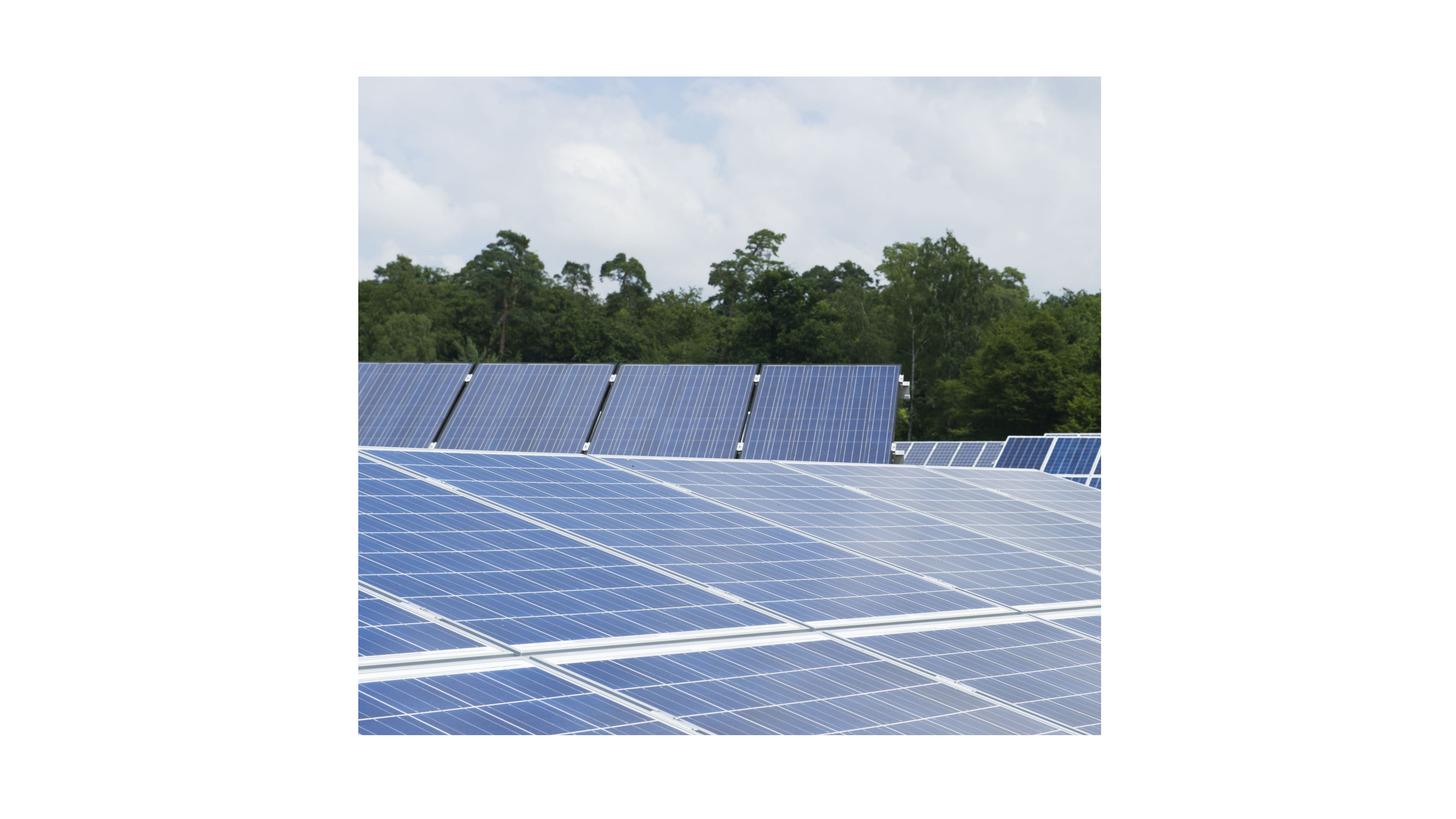 Logo Innovative Schaltung für Photovoltaik