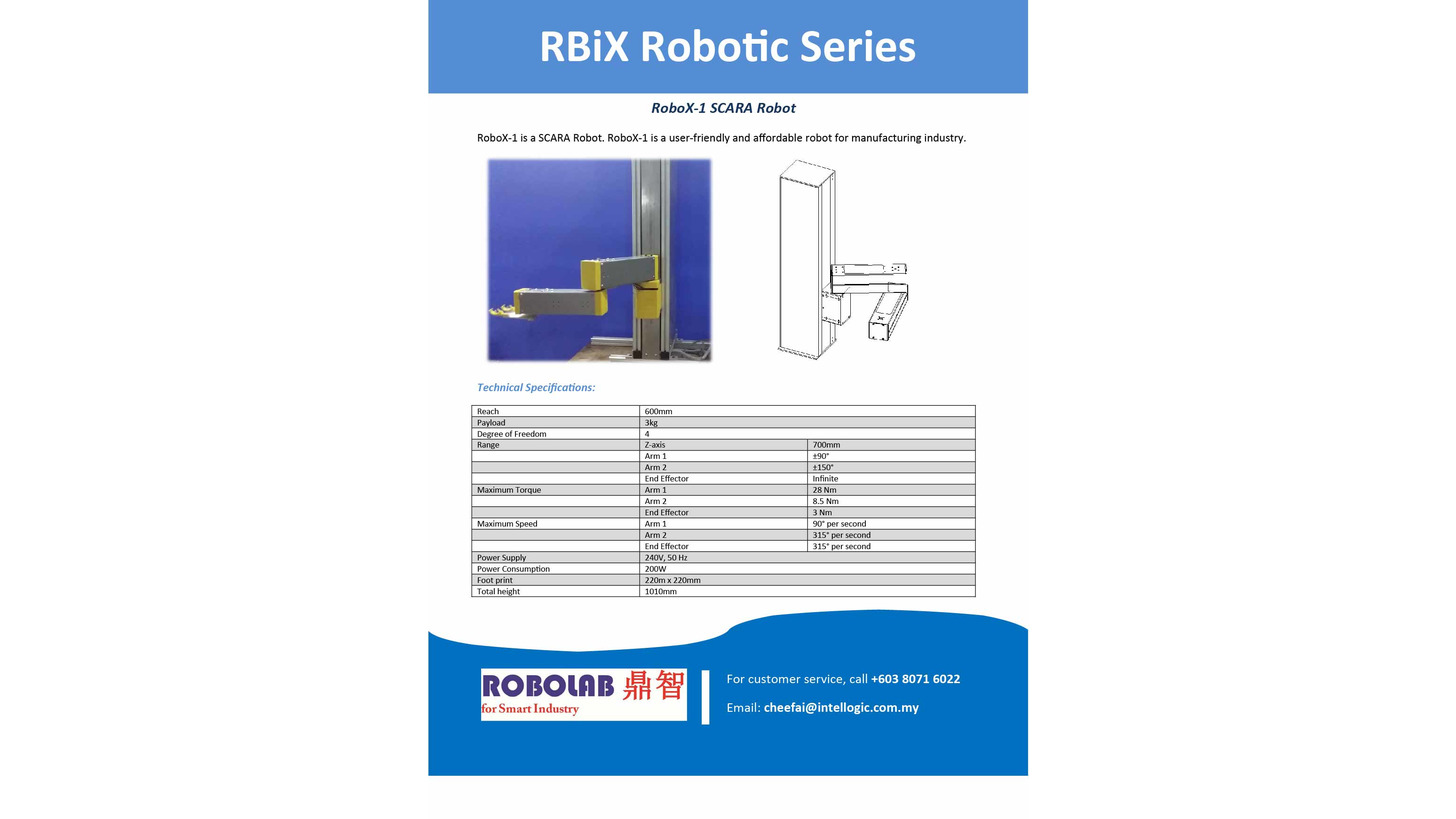 Logo IoT and Robotic Systems