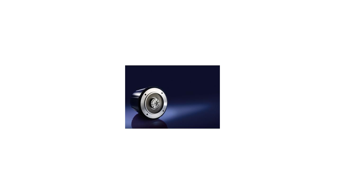 Logo Torque Motoren