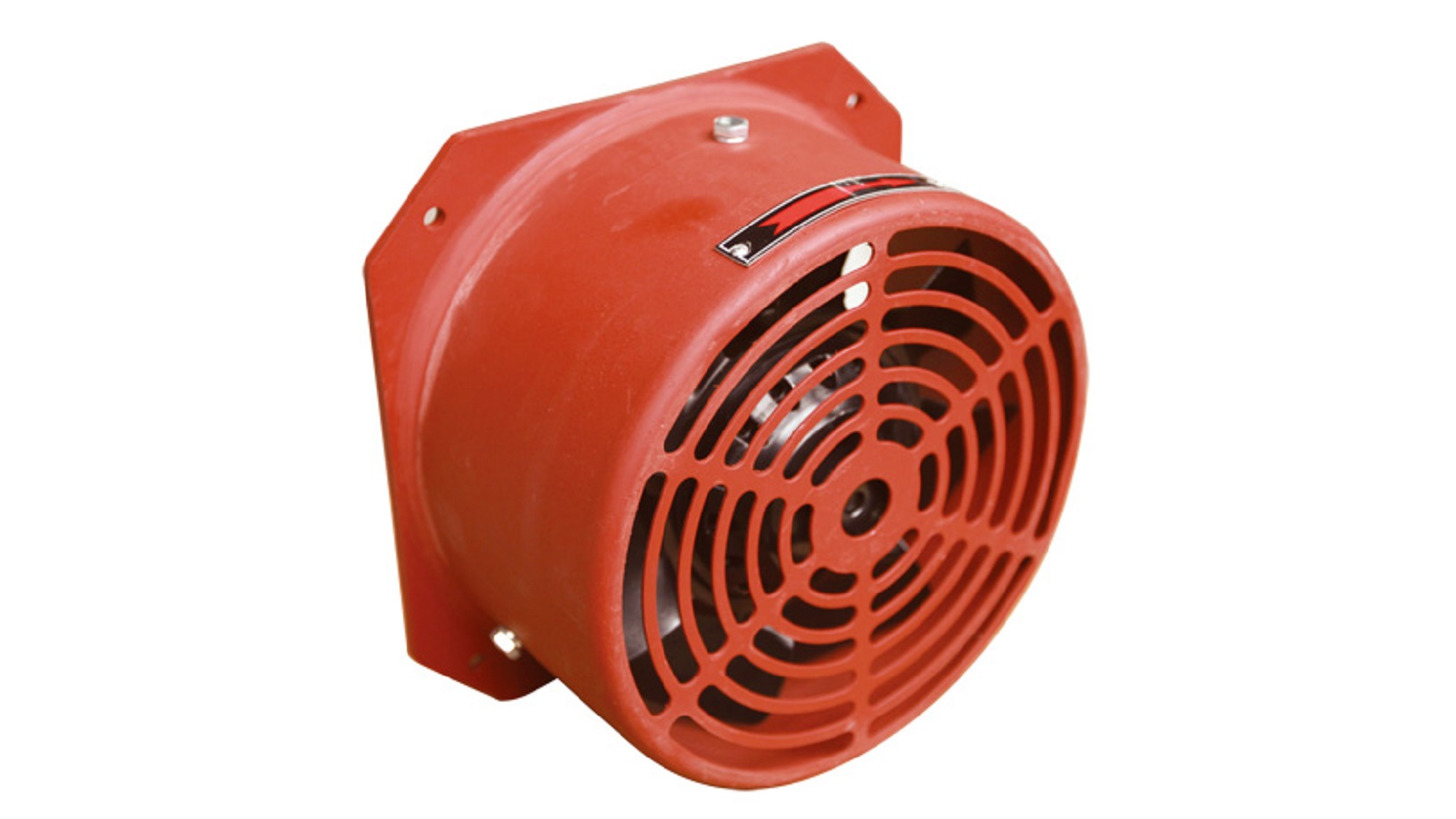 Logo Cooling Fans,Air-Air/Air-Water Coolers