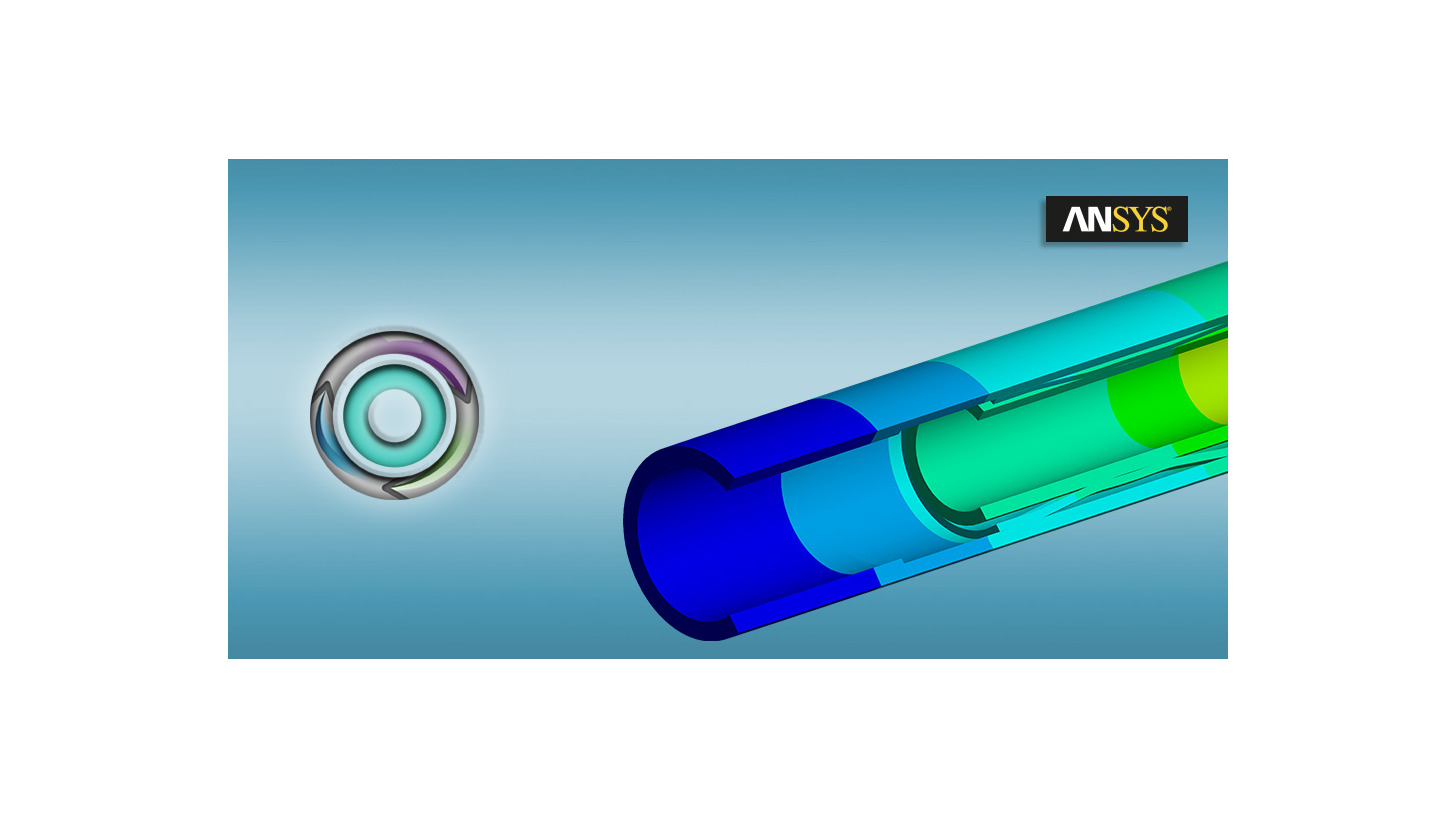 Logo Multiphysik und Systemsimulation