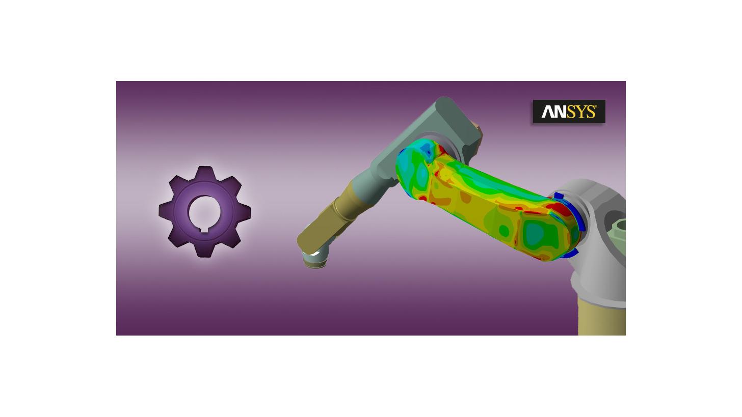 Logo Strukturmechanik