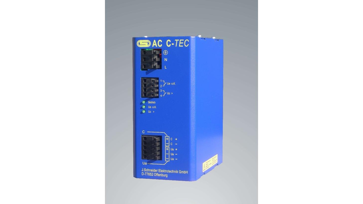 Logo AC-C-TEC 2403-1