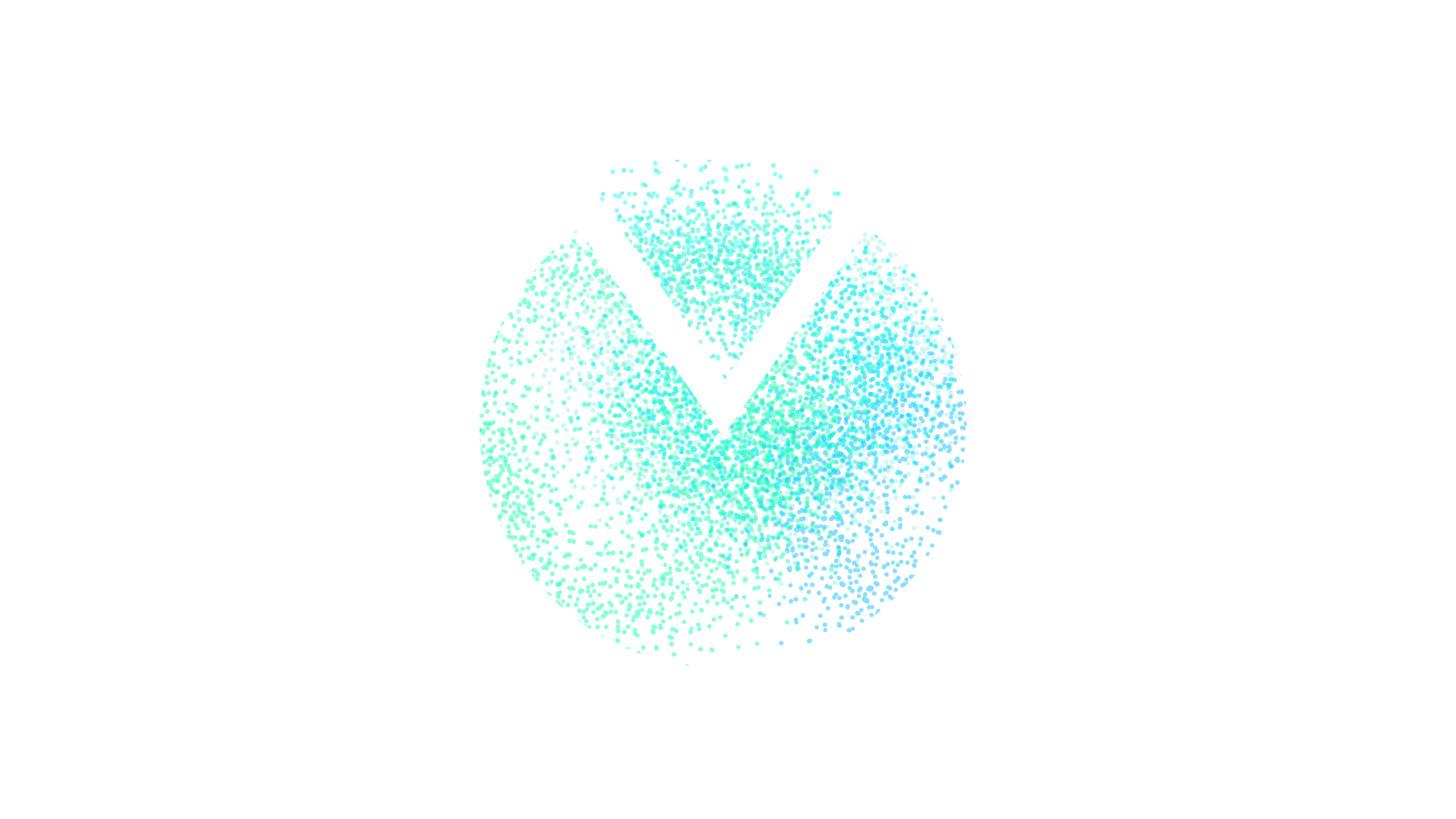 Logo VividQ Capture