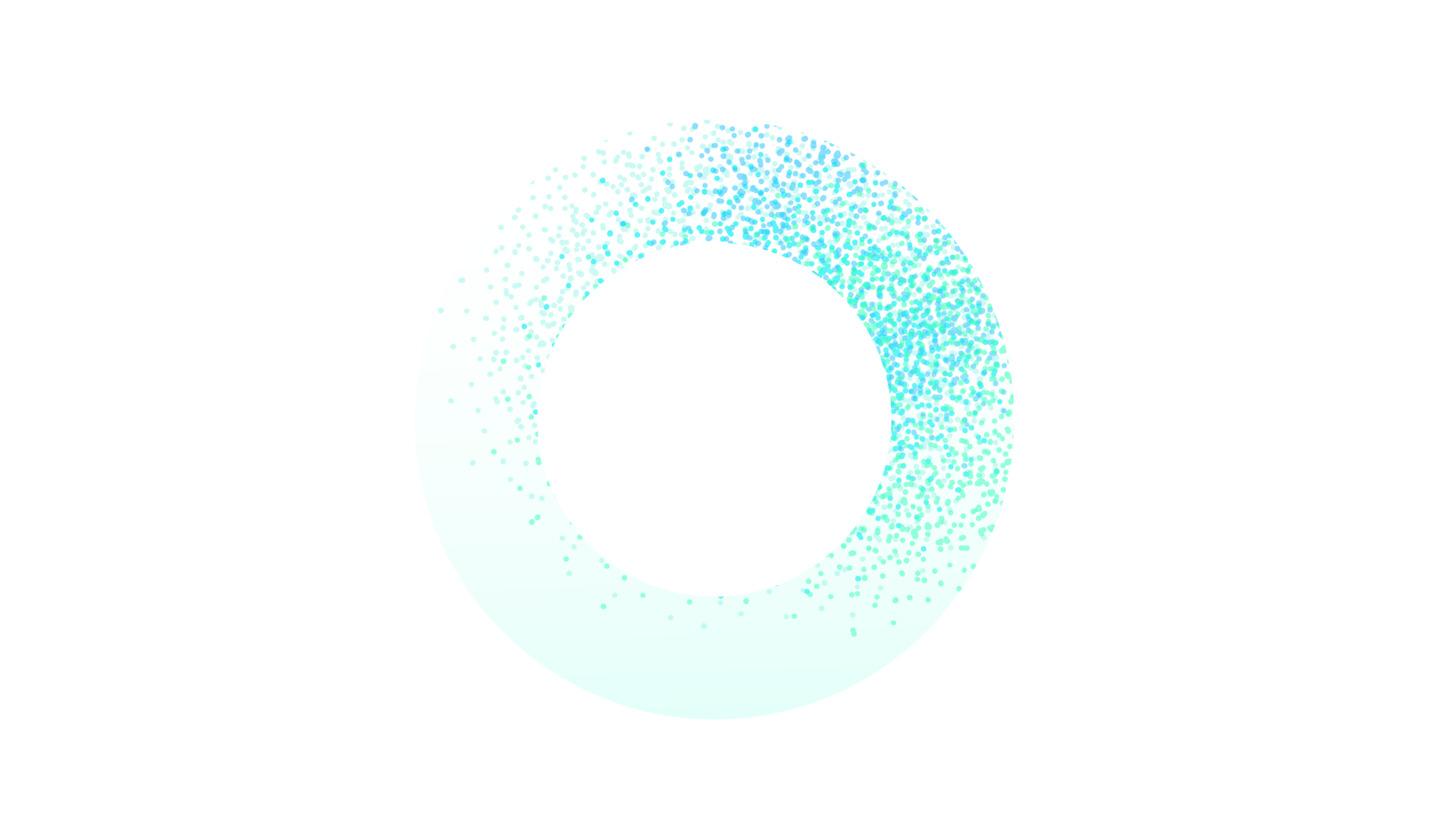 Logo VividQ Core