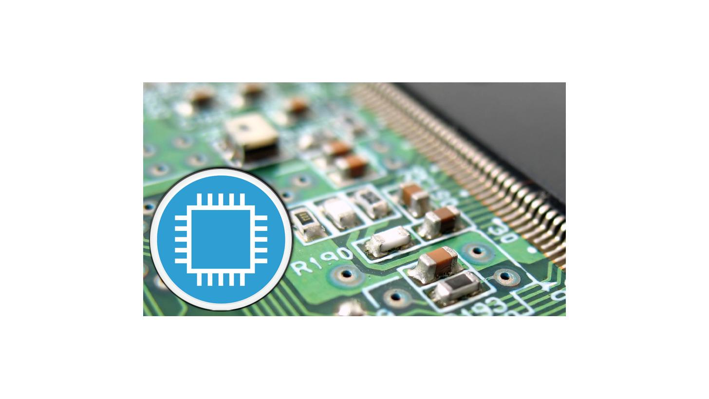 Logo Hardwareentwicklung