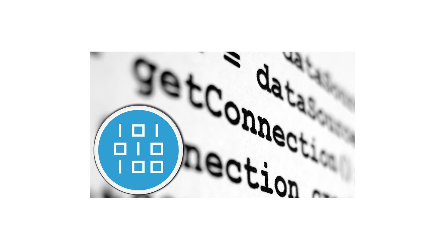 Logo Softwareentwicklung