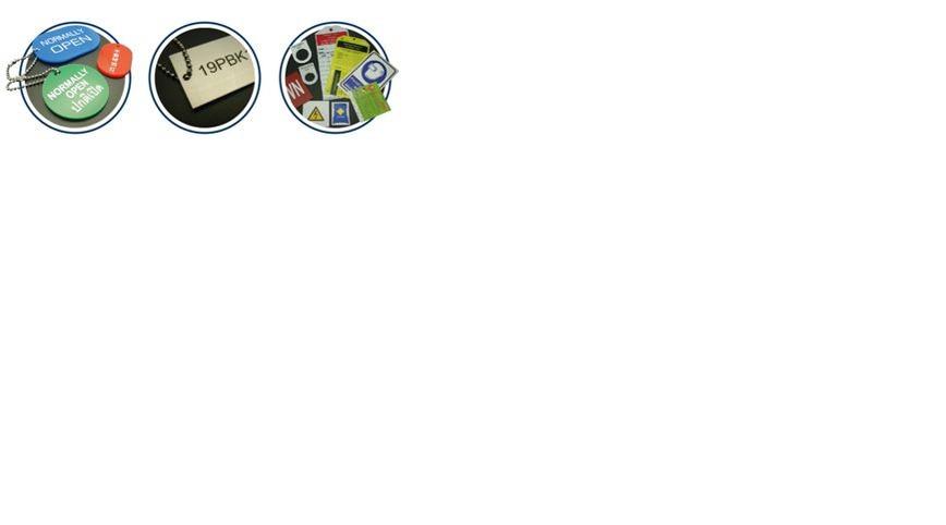 Logo Valve ID