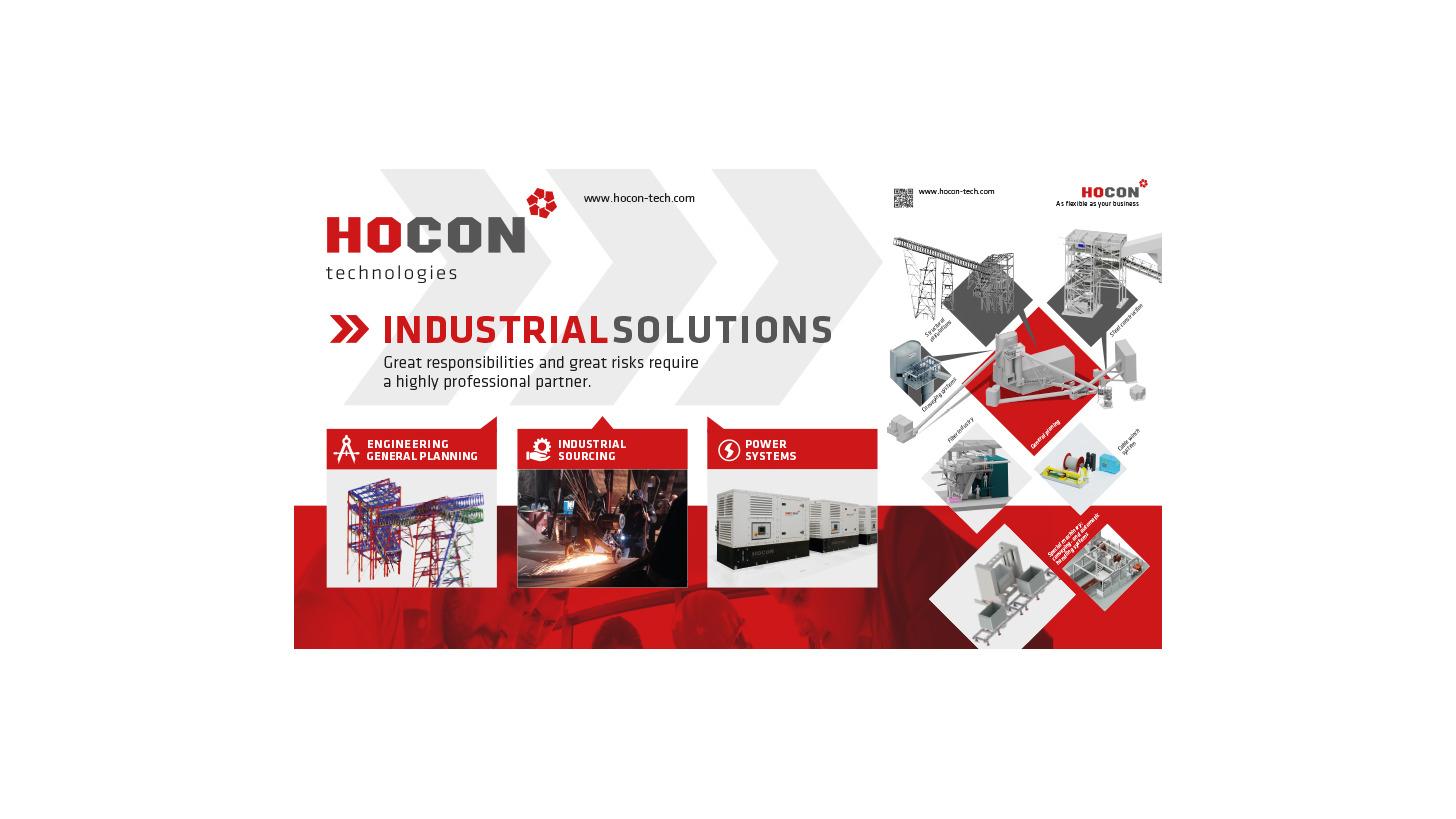 Logo Generalplaner Industrieanlagen