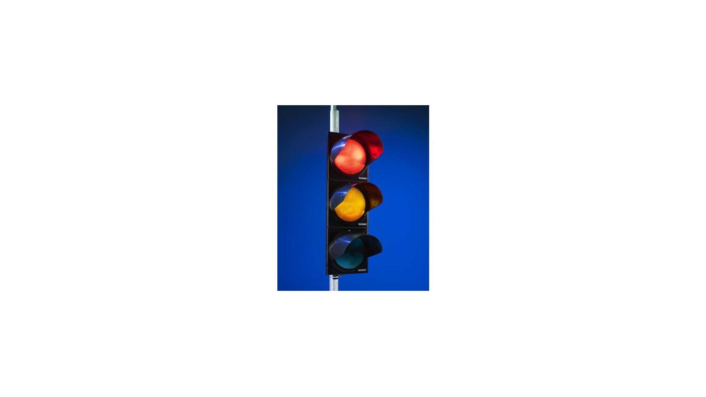 Logo GR-SIG Signalgeber