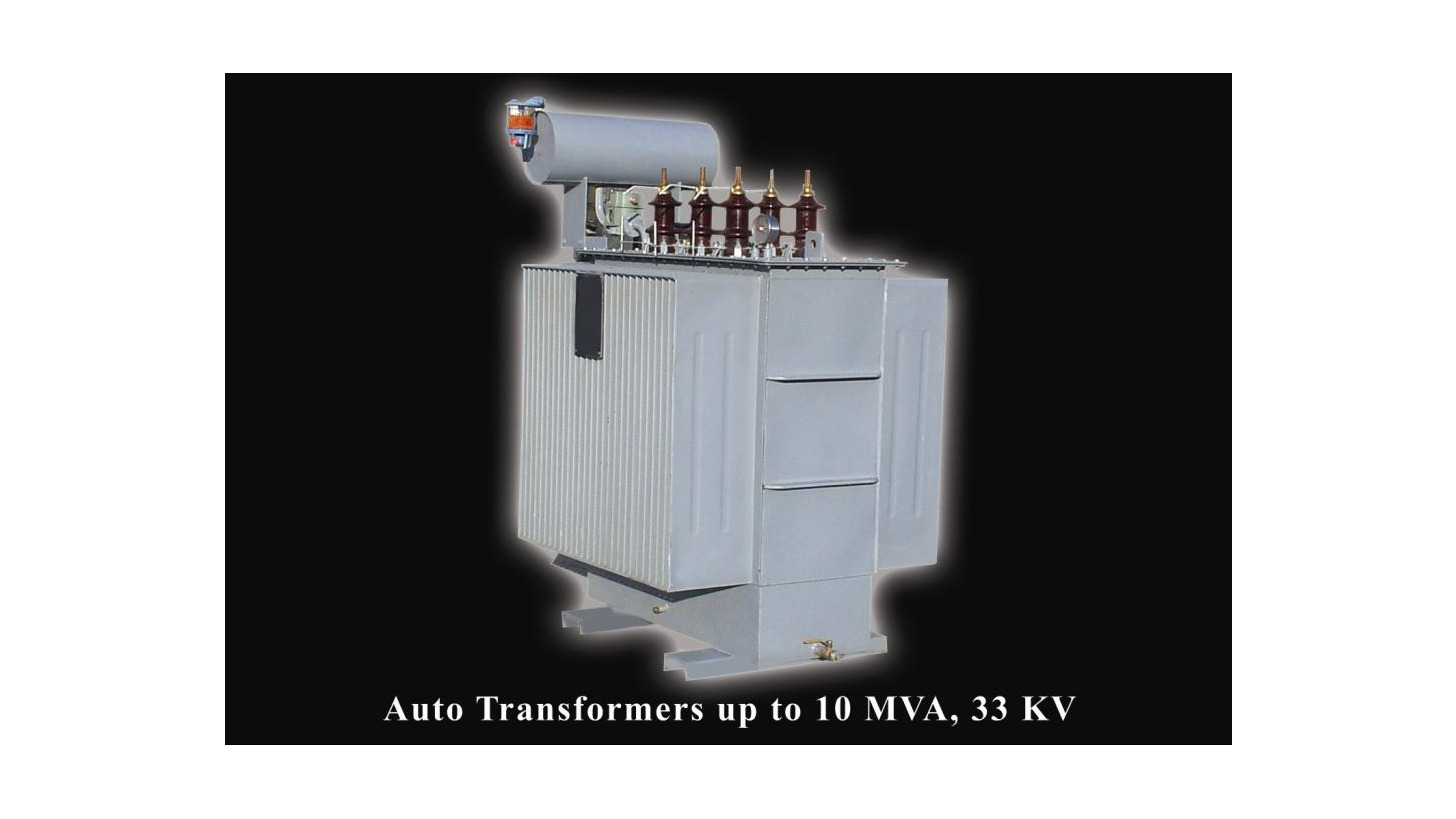 Logo Auto -Transformeren