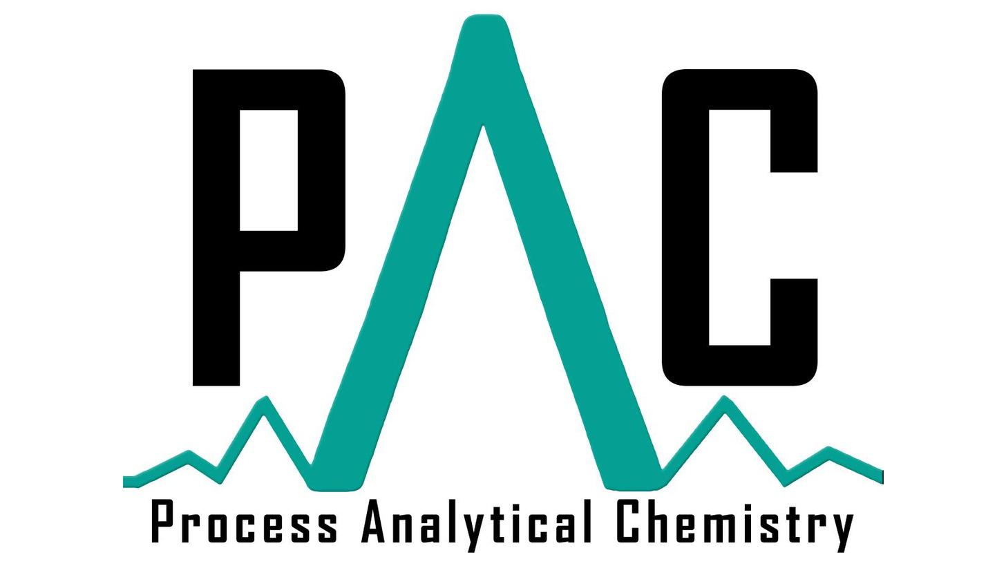 Logo ChemSaaS - Chemometrics as a Service