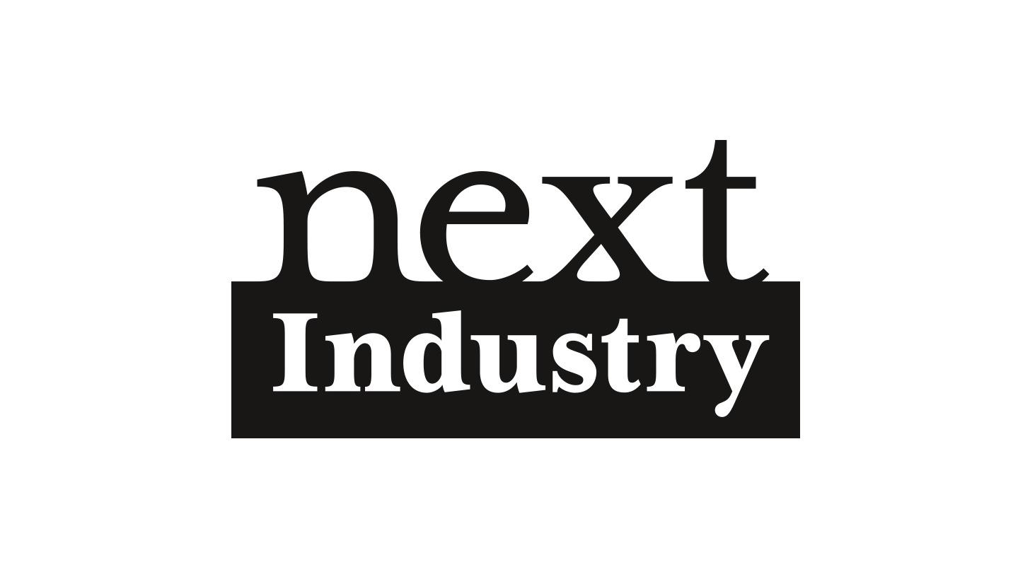 Logo Next Industry