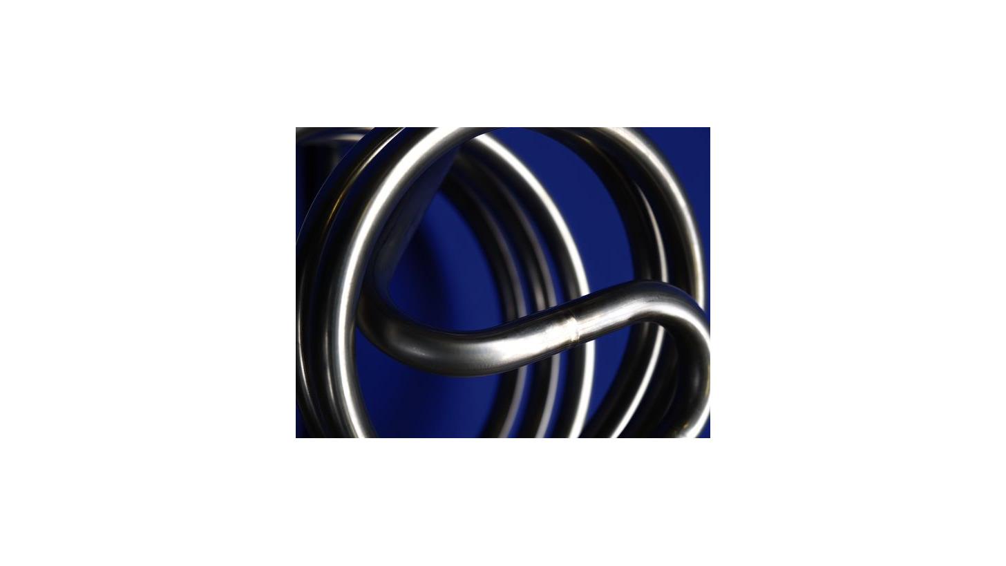 Logo Orbitalschweißen