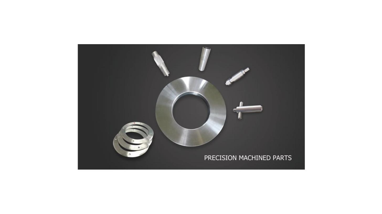 Logo casting,forging,machining,stamping