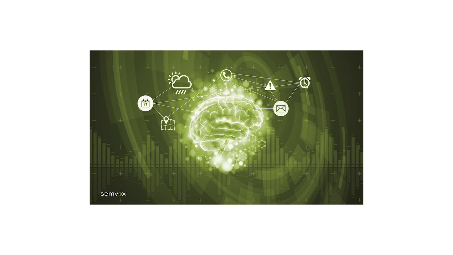 Logo Proaktive Assistenz und KI