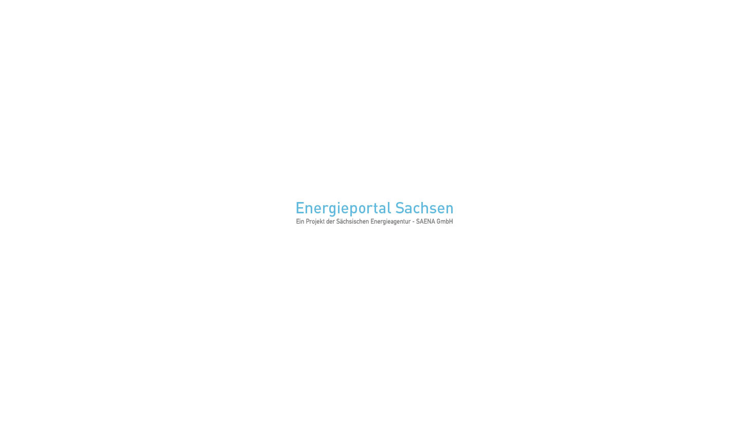 Logo Energieportal