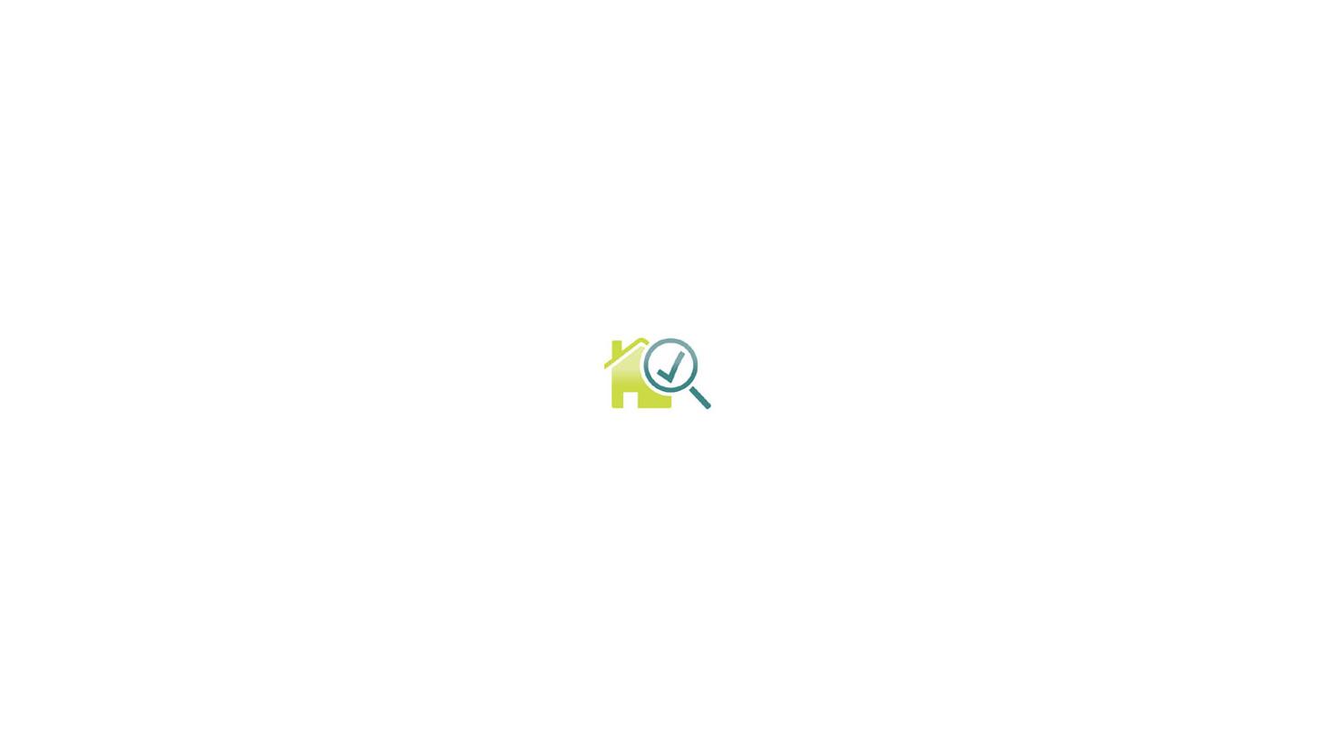 Logo BauNachhaltig