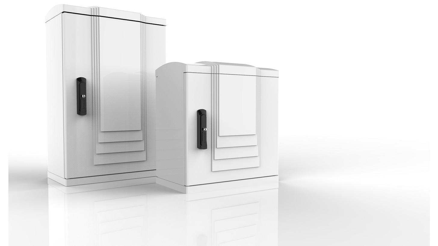 Logo Safybox ART cabinet
