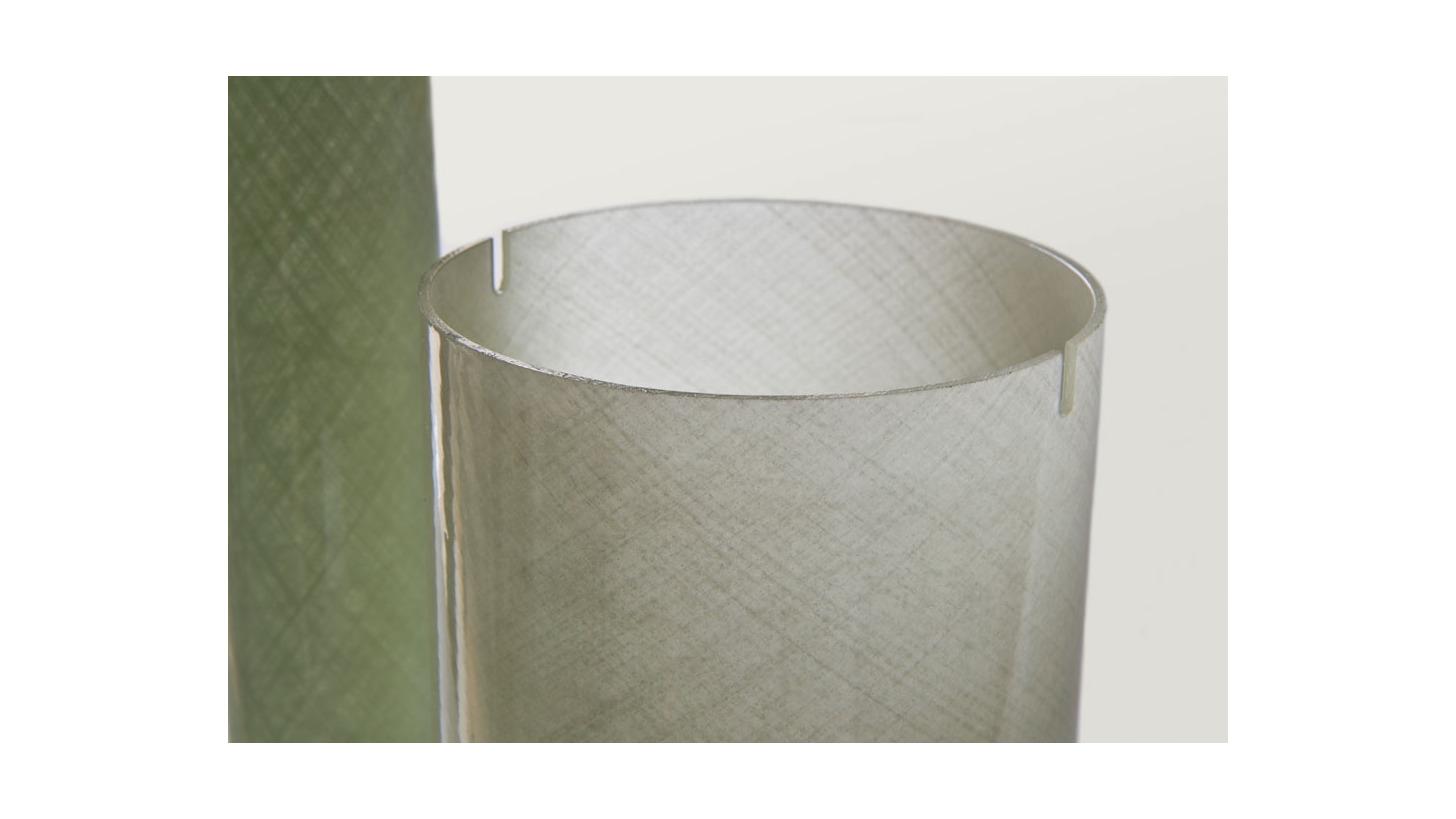 Logo Filament-Winding-Rohre