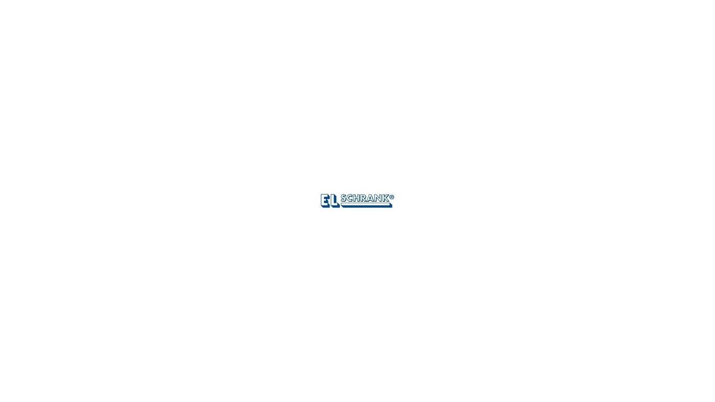 Logo ELSchrank für Windows