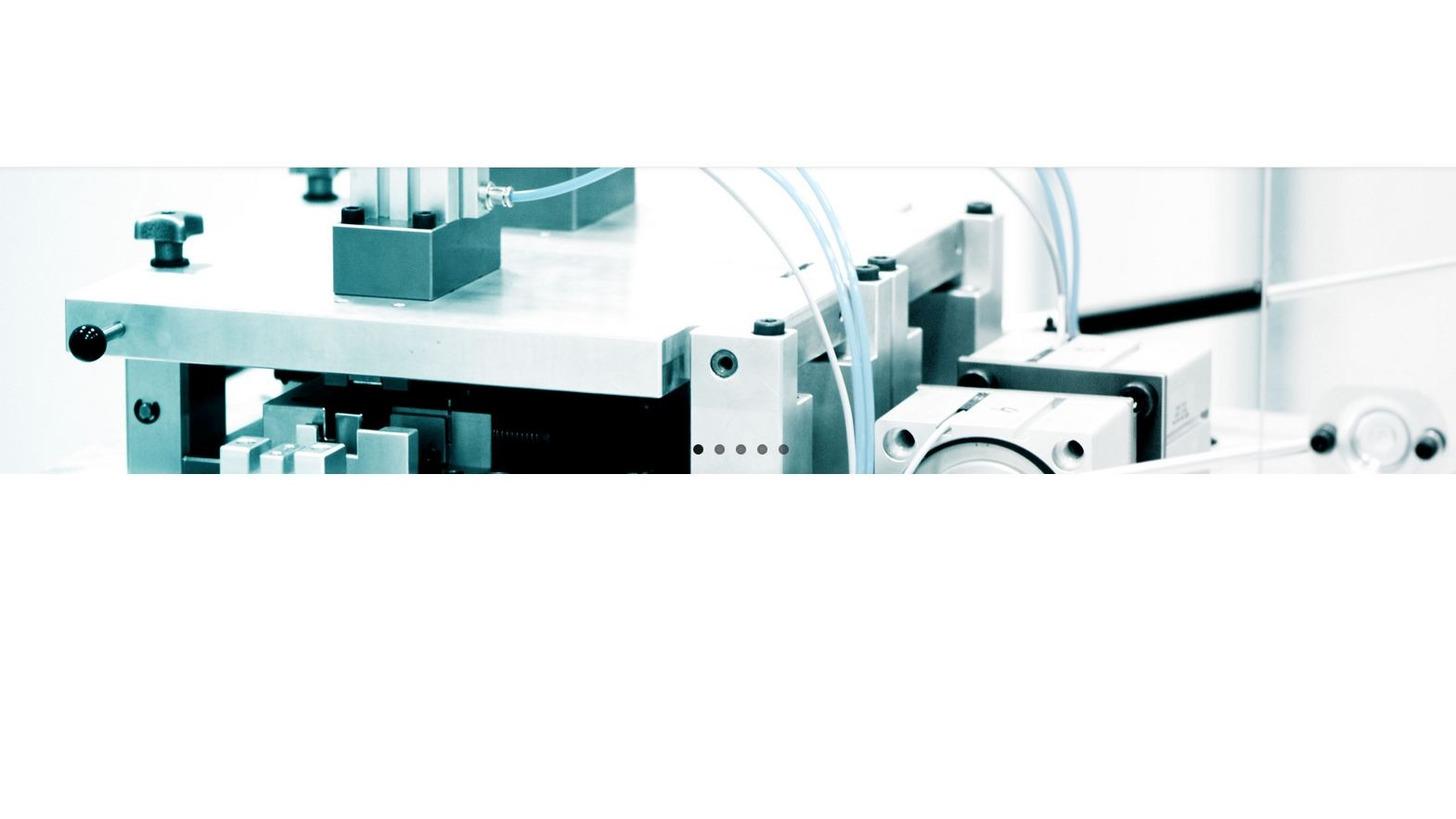 Logo Lohnarbeiten - Werkzeugtechnik