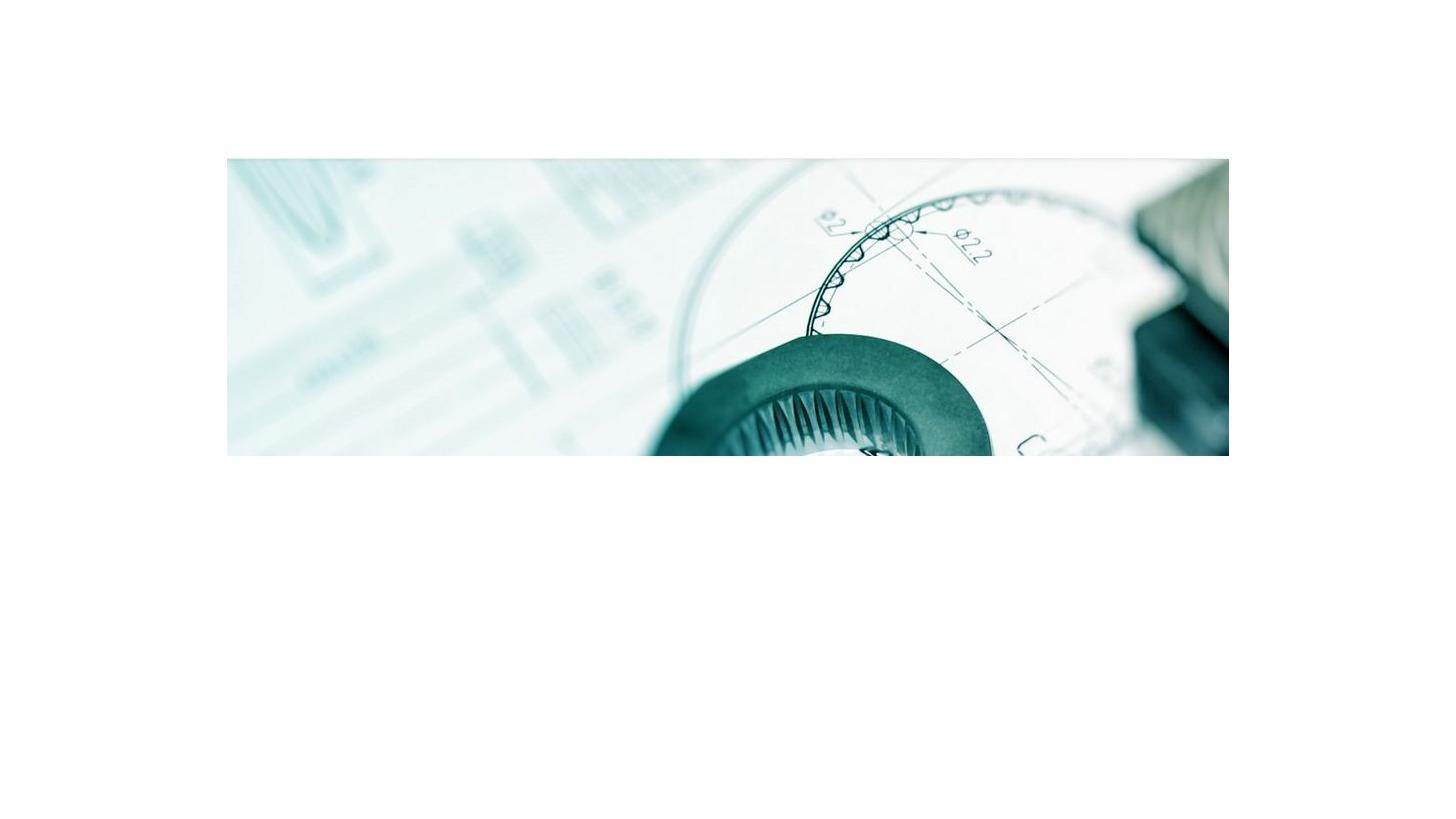 Logo Musterbau
