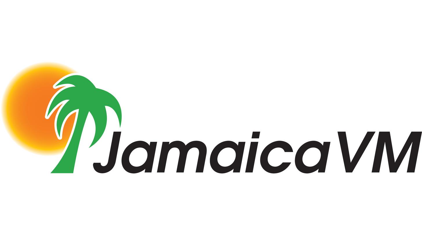 Logo JamaicaVM