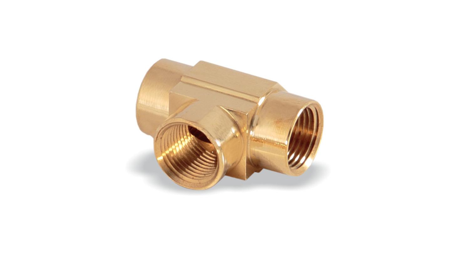 Logo Brass,Copper,Bronze Customised Component
