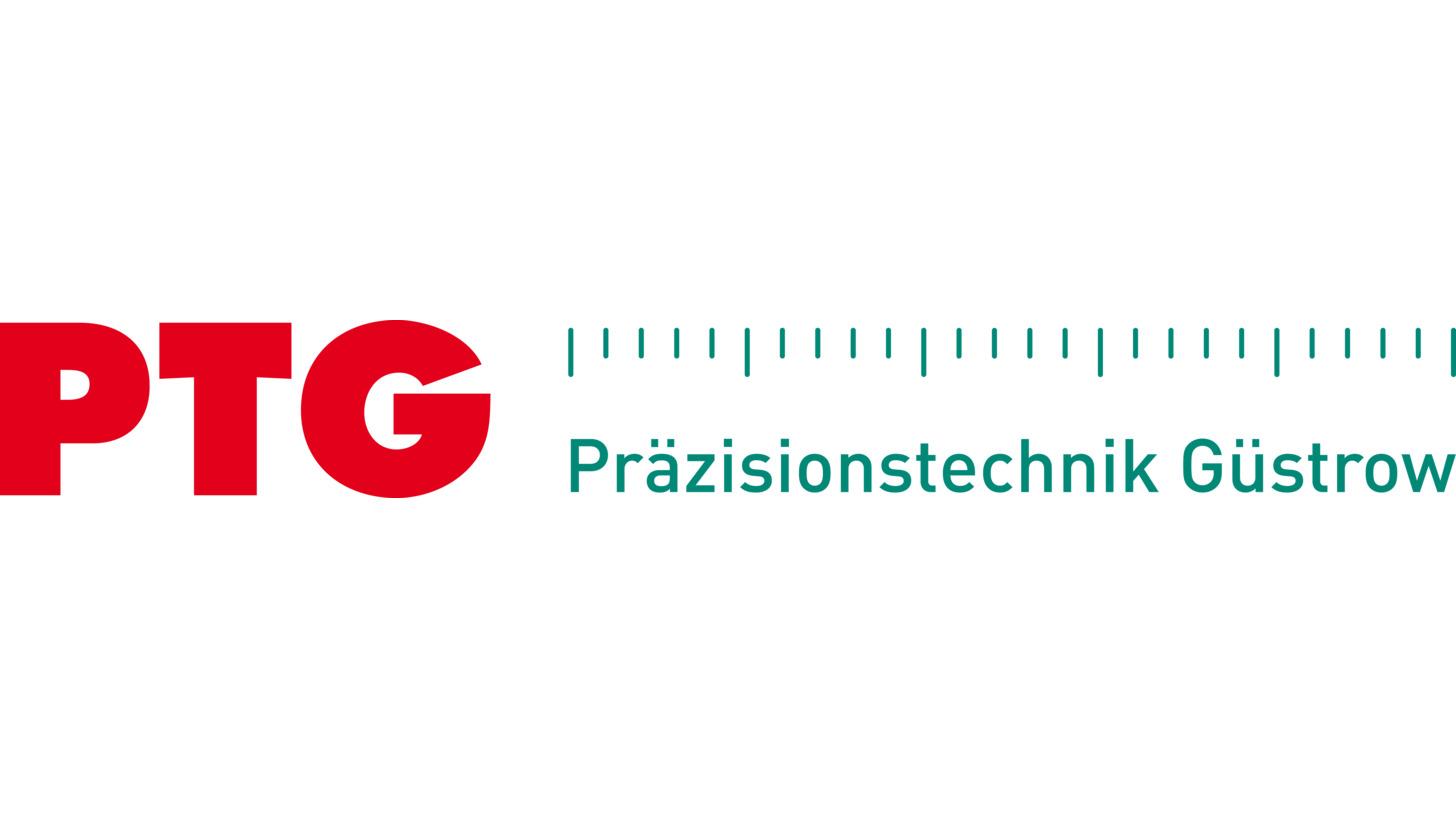 Logo Zahnräder