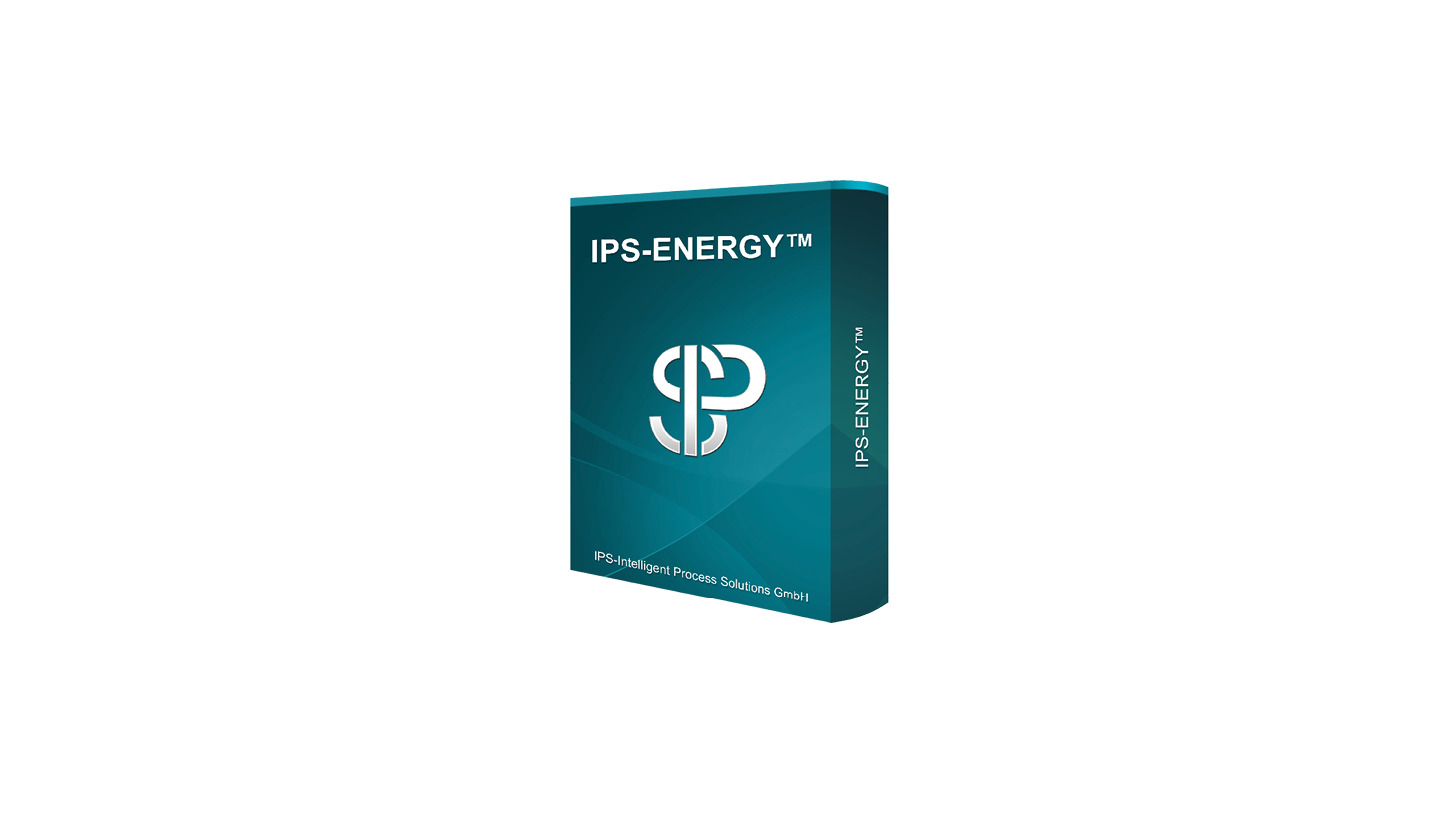 Logo IPS-ENERGY™