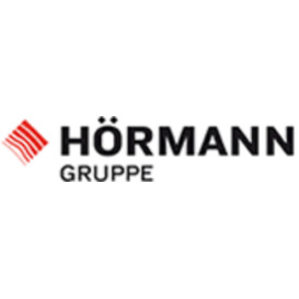Hörmann Hannover hörmann rail road engineering chemnitz exhibitor hannover