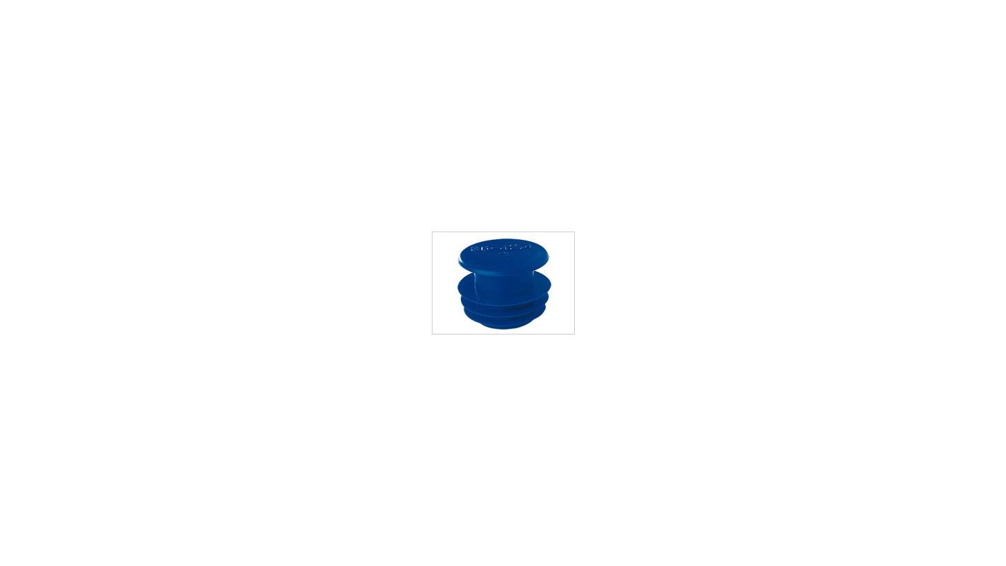 Logo EP 230 Unipass-Rohrstopfen
