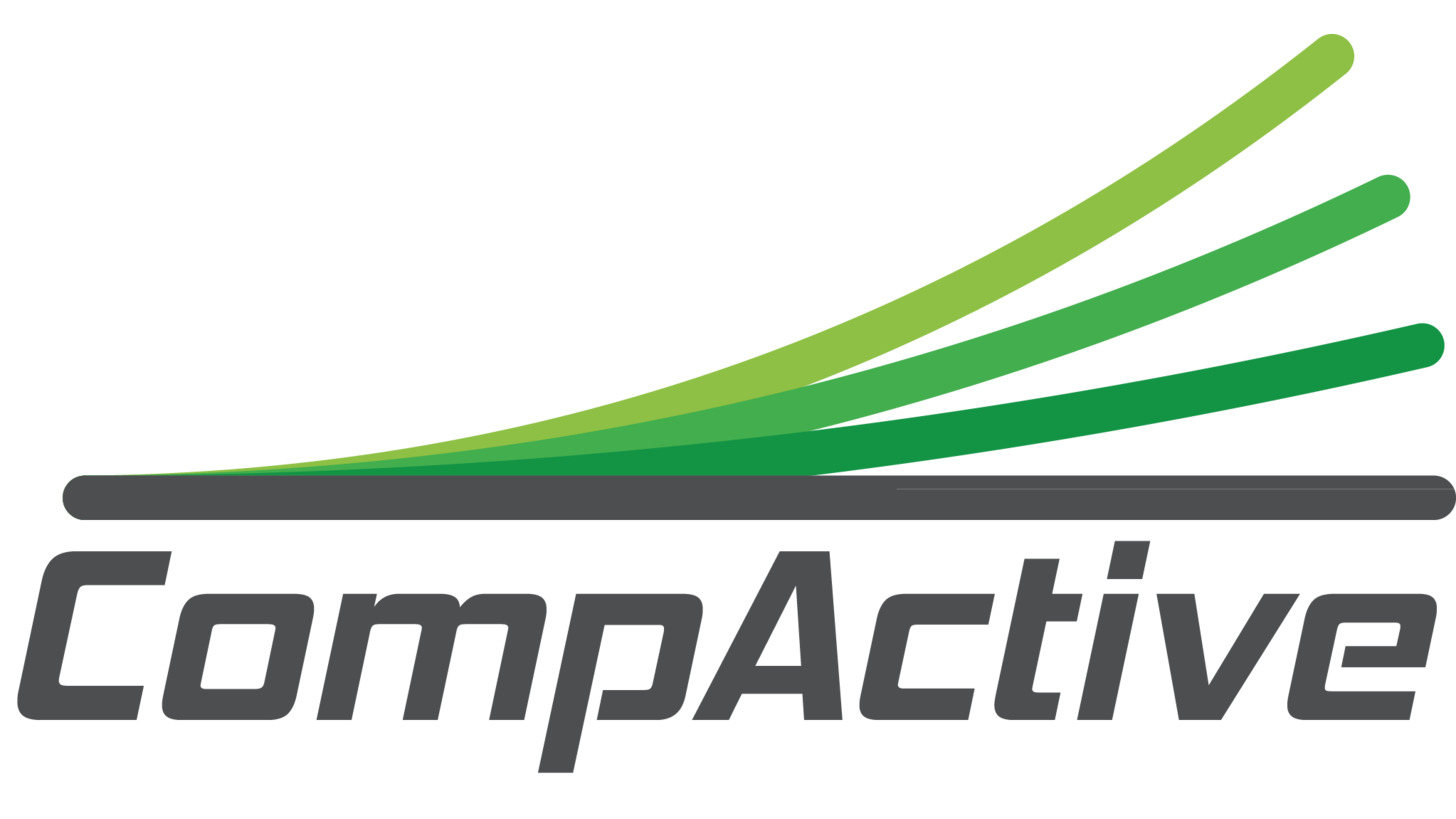 Logo Smart Actuation