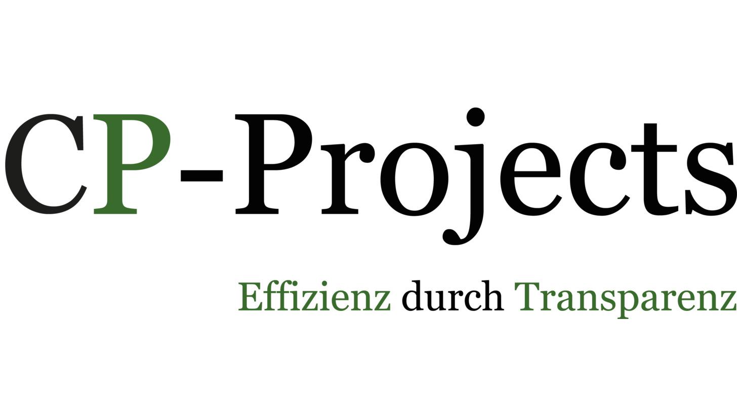 Logo Suffiziente Messtechnik