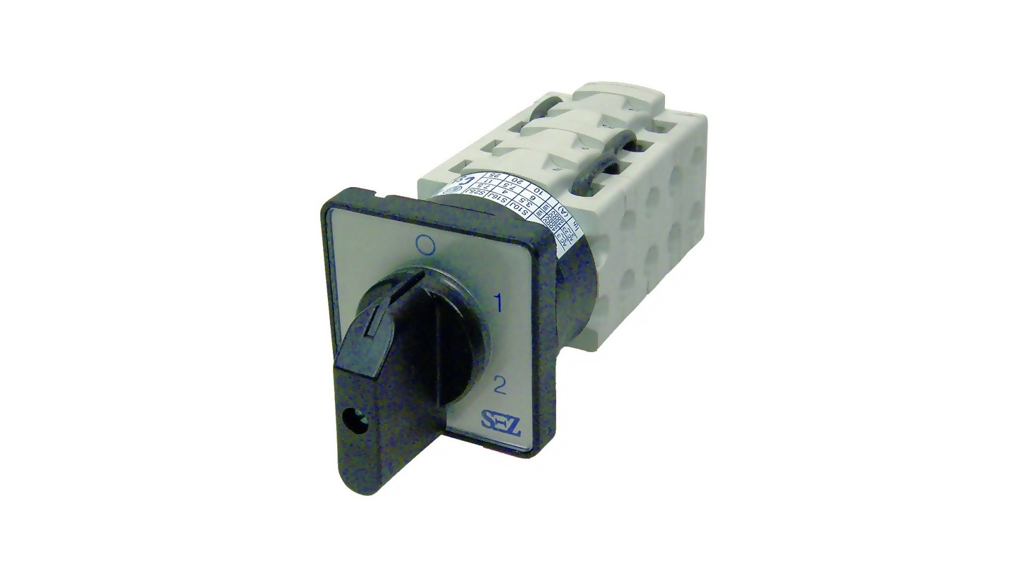 Logo Cam switches S10-160J