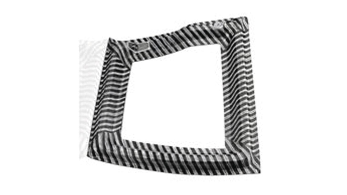 Logo HICOMPELT® Composite