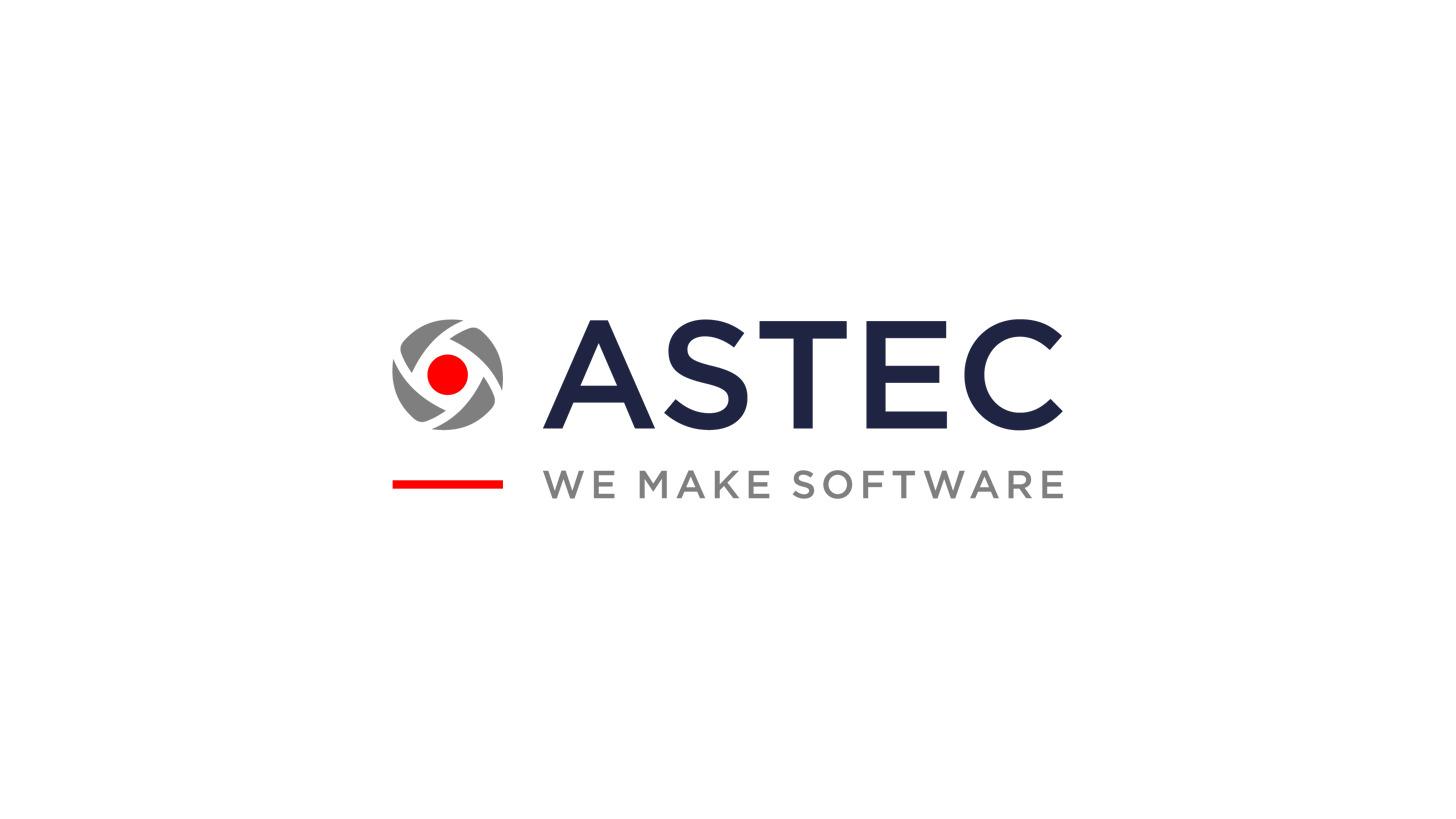 Logo Nearshore Software Development in Poland