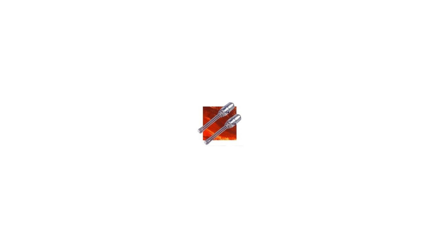 Logo Immersion Heater Type EHK