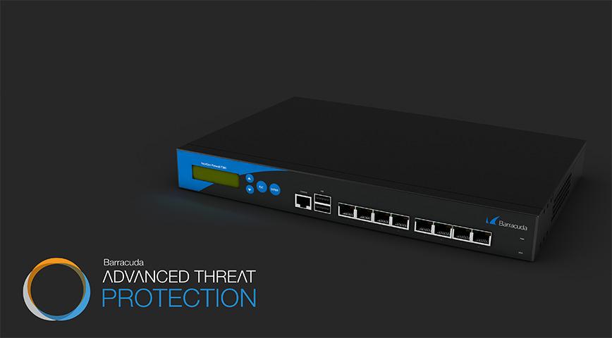 Logo Produkte der IT Sicherheit