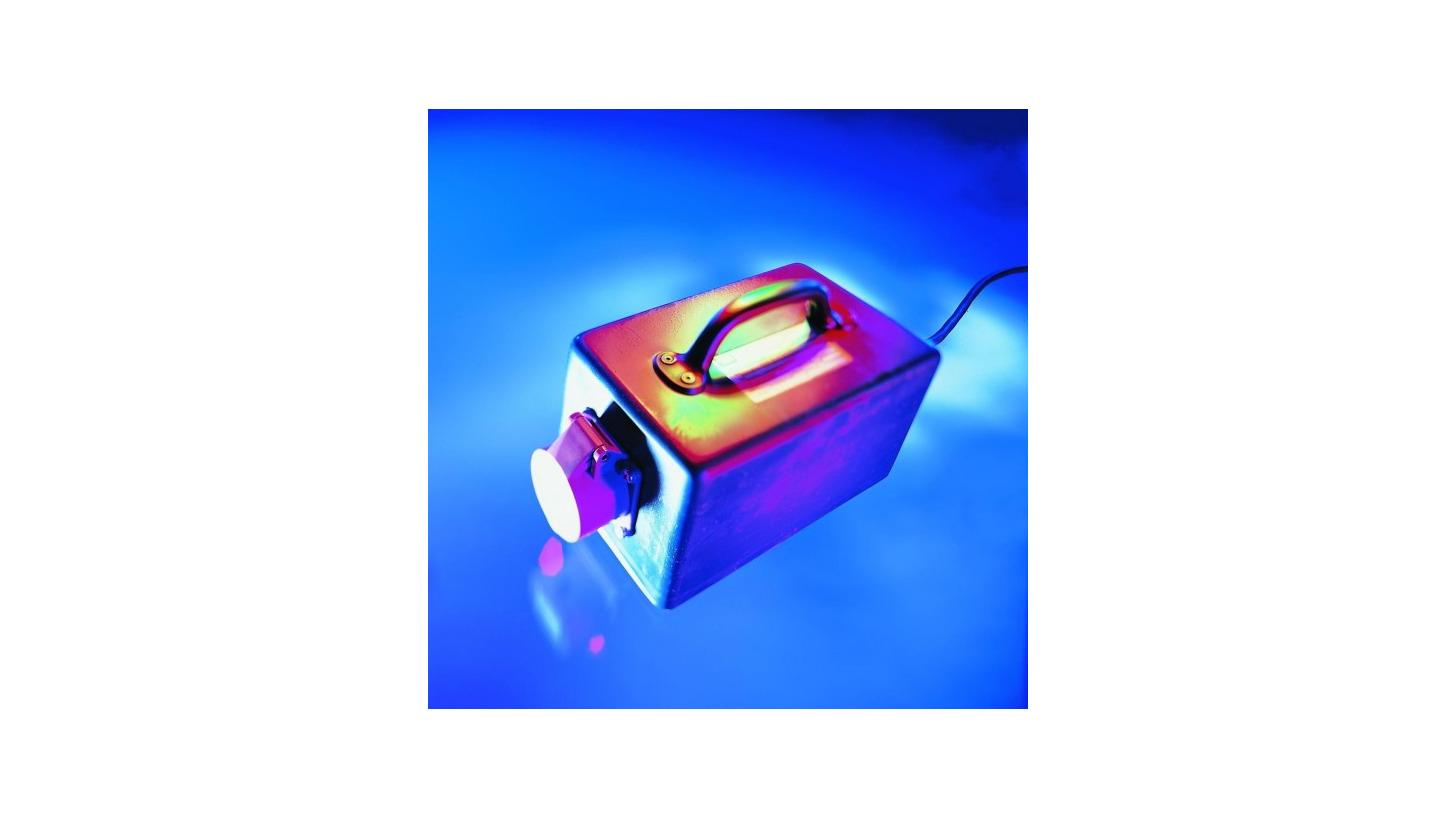 Logo Resin-encapsulated transformers
