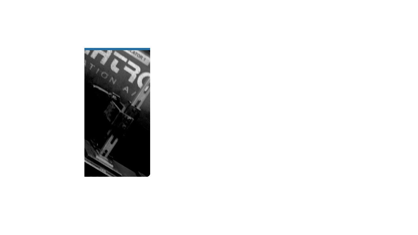 Logo Schweißen