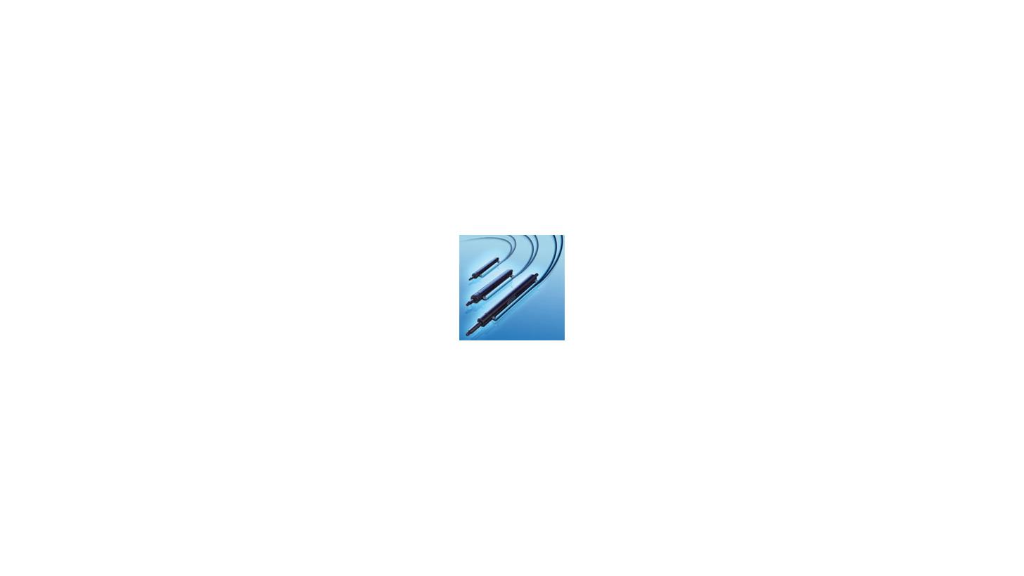 Logo Micro-Hydraulics