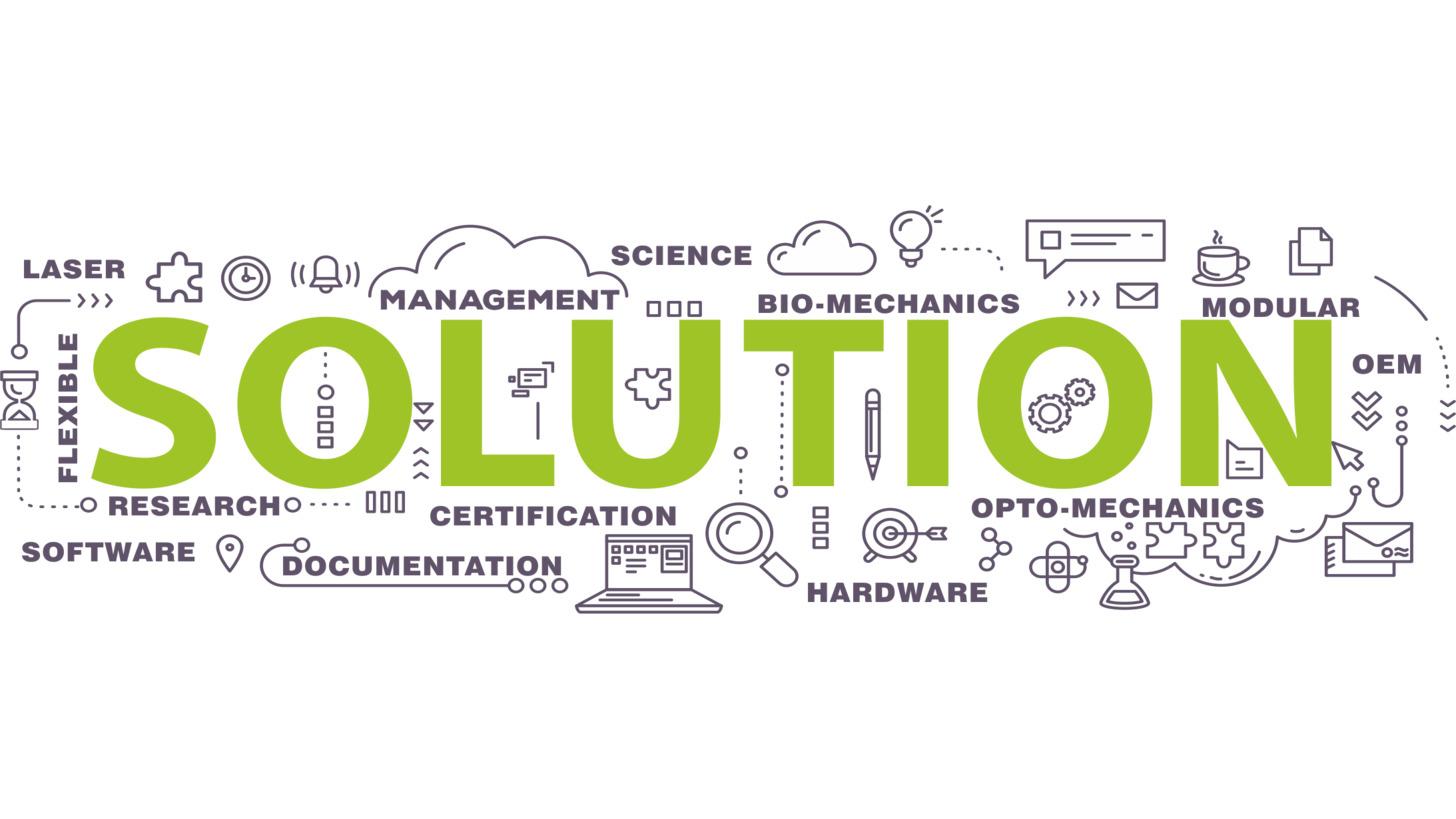 Logo Custom Development